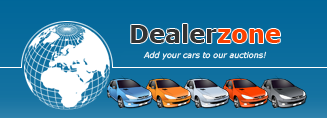 www.dealerzone.be